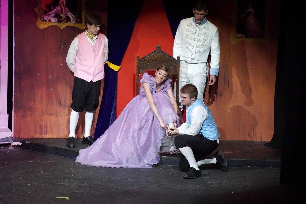 Feb4 Cinderella44.jpg