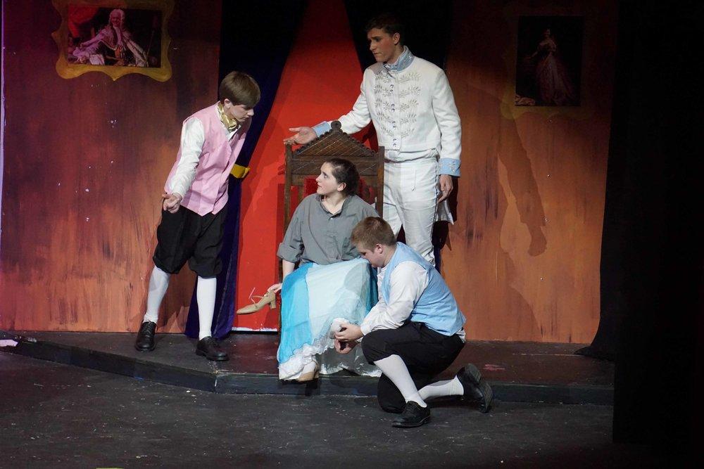 Feb4 Cinderella46.jpg