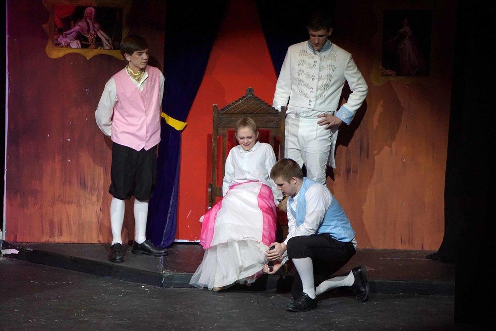 Feb4 Cinderella45.jpg