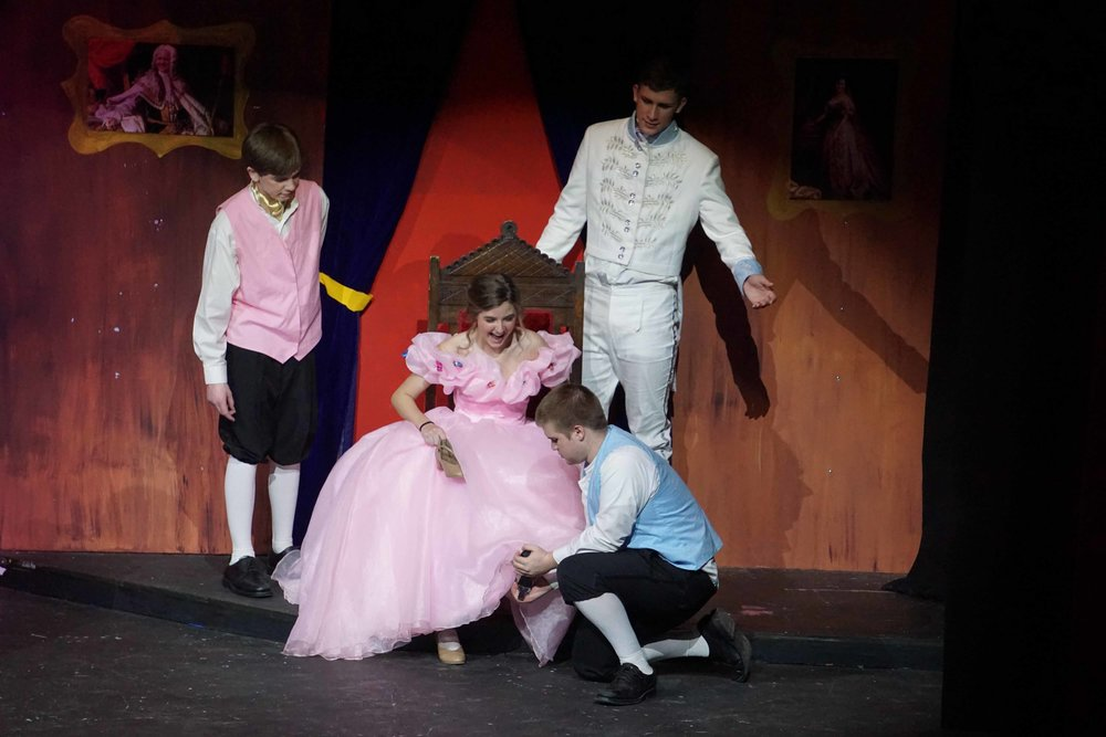 Feb4 Cinderella48.jpg