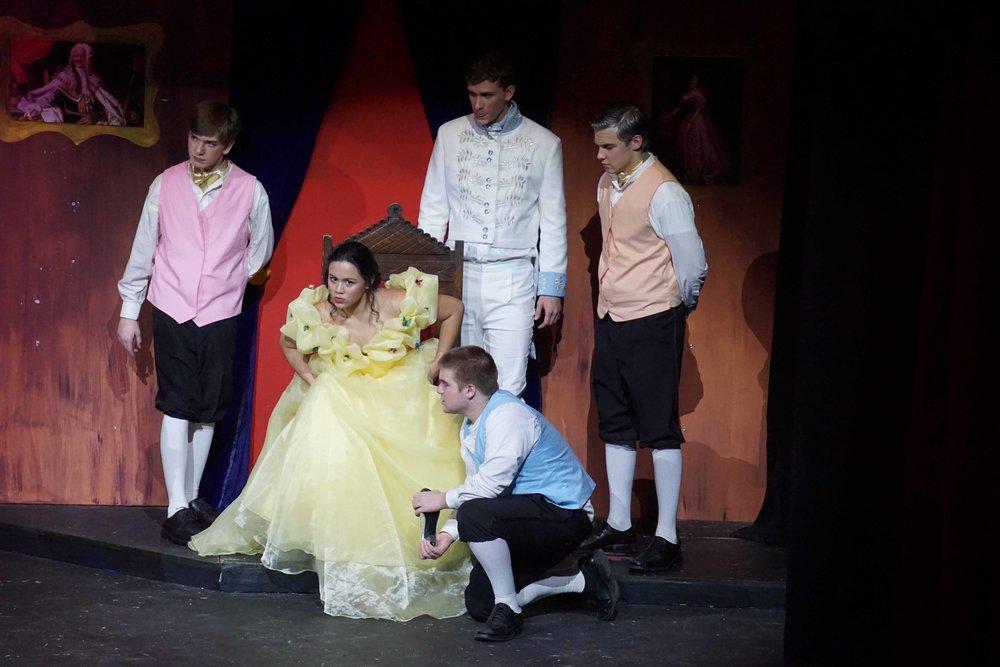 Feb4 Cinderella52.jpg