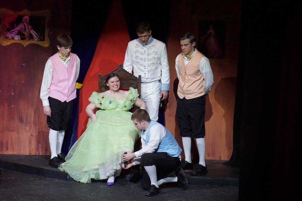Feb4 Cinderella53.jpg