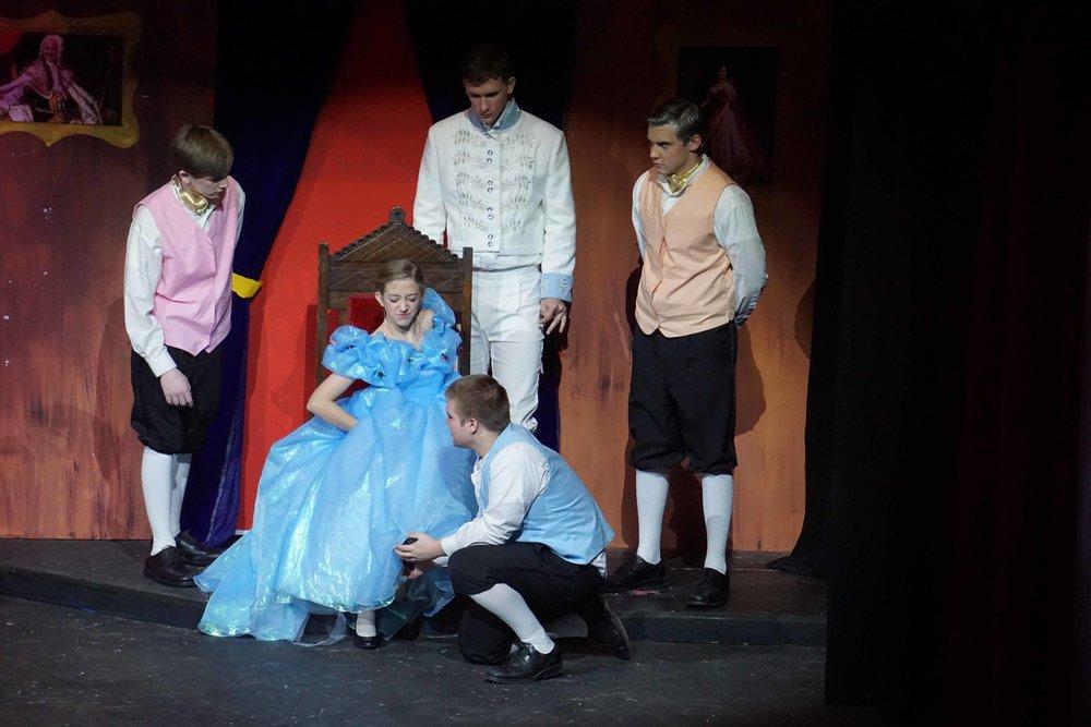 Feb4 Cinderella54.jpg
