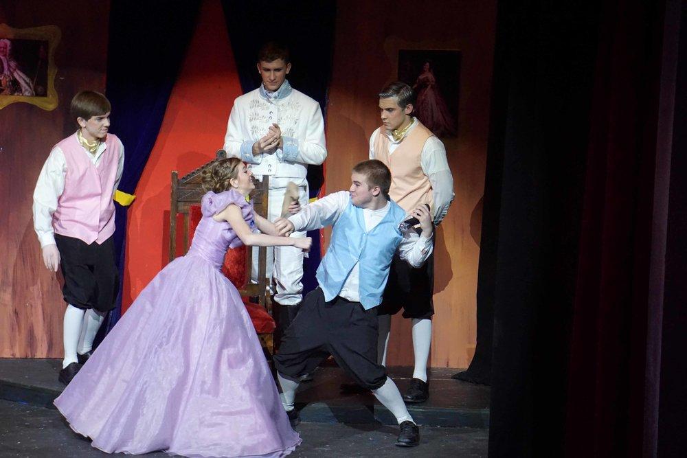 Feb4 Cinderella55.jpg