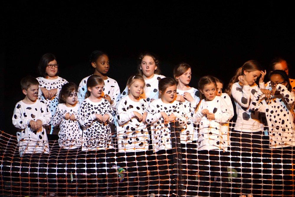 April7 Disneys101Dalmatians93.jpg