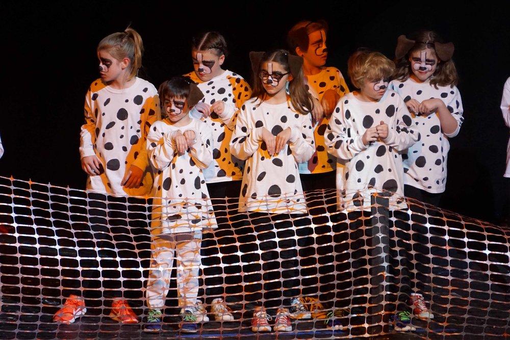 April9 Disneys101Dalmatians46.jpg