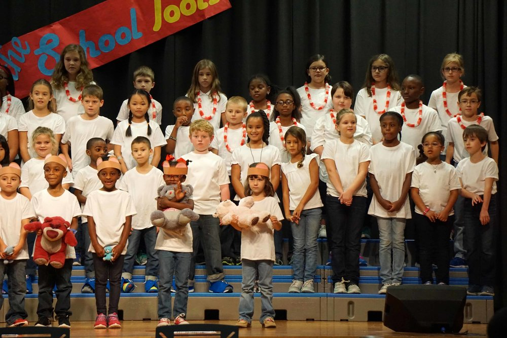 Oct27 SK-Grade4program9.jpg
