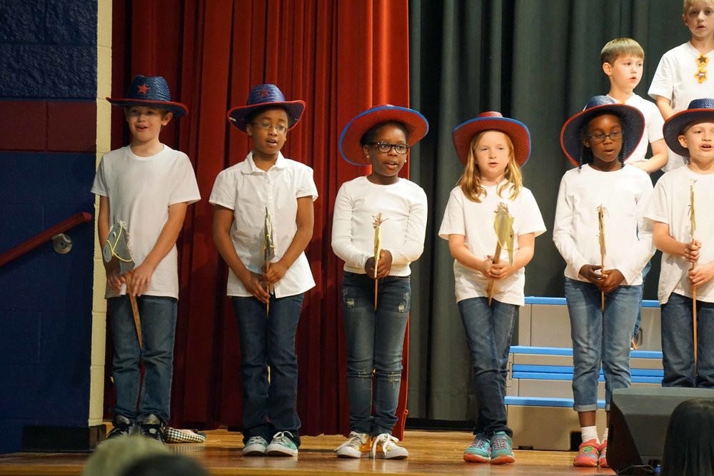 Oct27 SK-Grade4program57.jpg