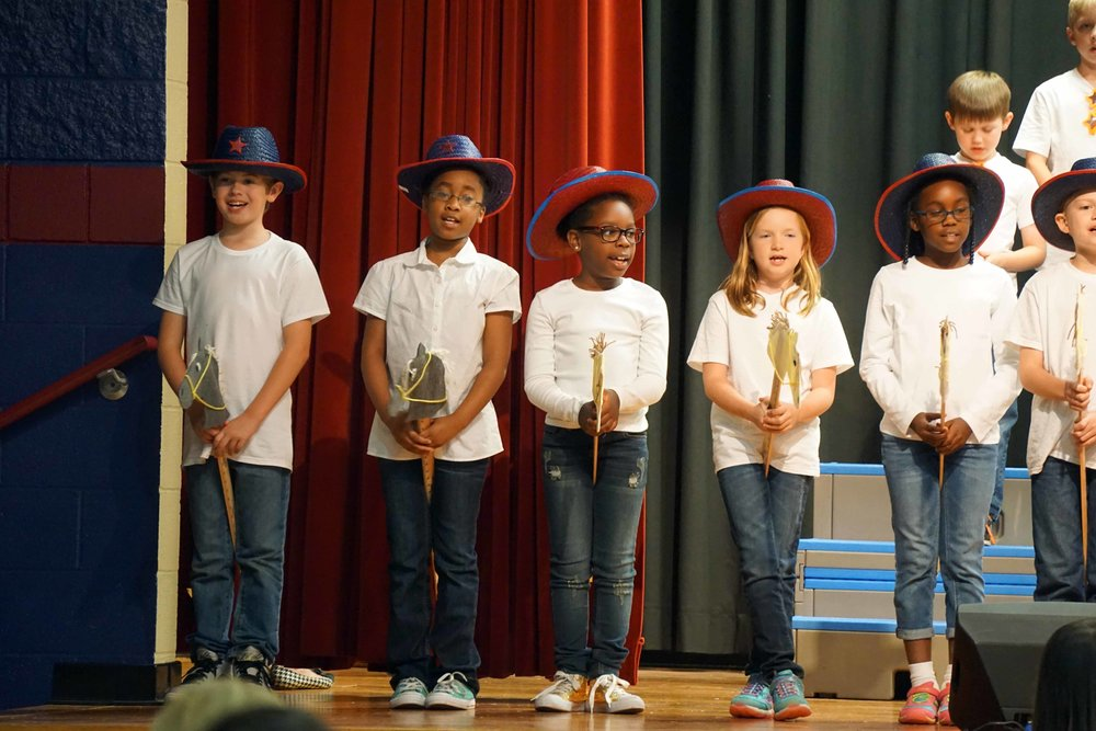 Oct27 SK-Grade4program56.jpg