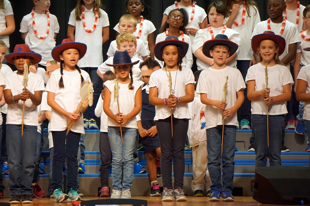 Oct27 SK-Grade4program63.jpg