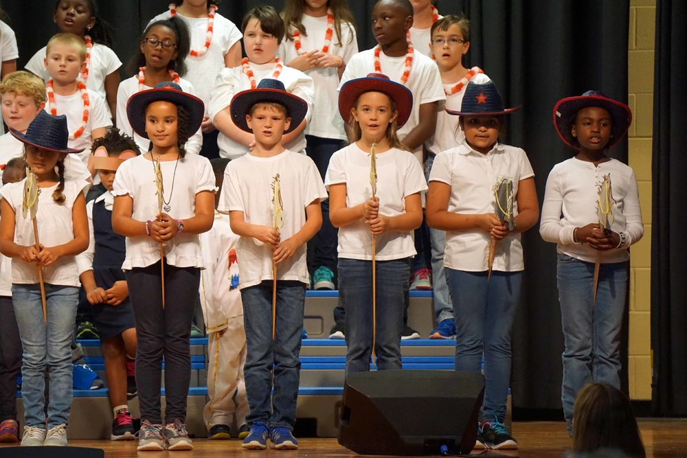 Oct27 SK-Grade4program64.jpg