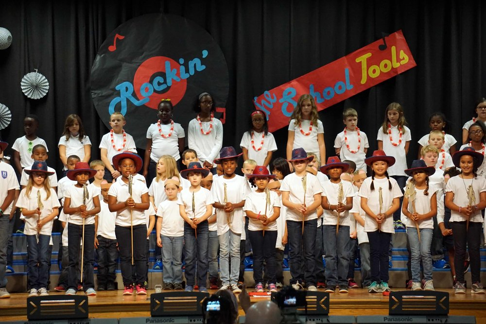 Oct27 SK-Grade4program66.jpg