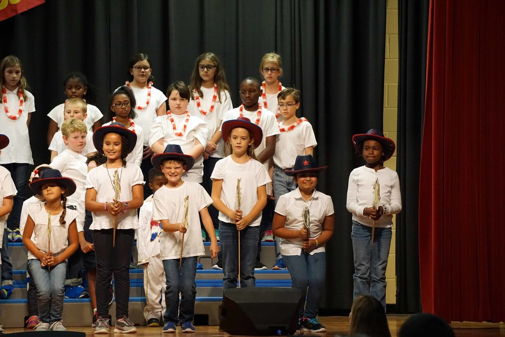 Oct27 SK-Grade4program67.jpg