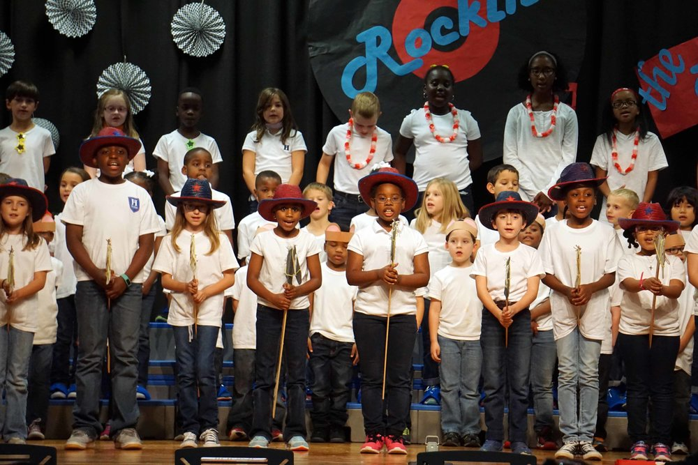 Oct27 SK-Grade4program68.jpg