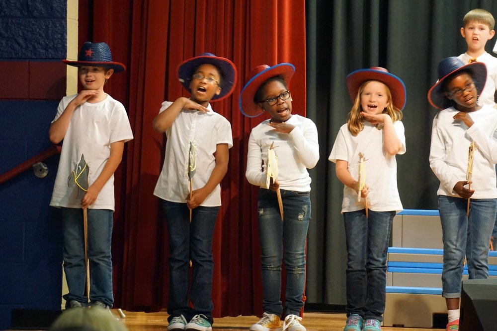 Oct27 SK-Grade4program70.jpg