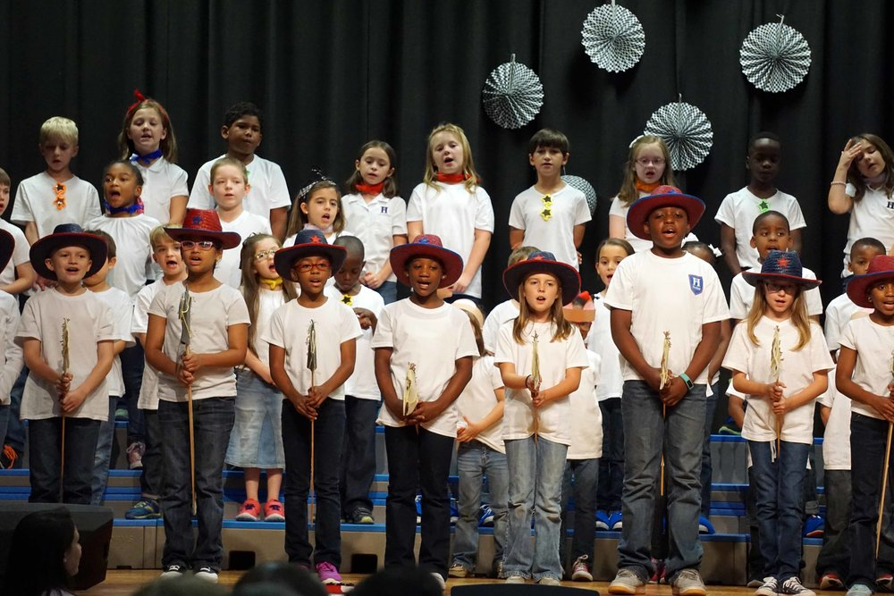 Oct27 SK-Grade4program69.jpg