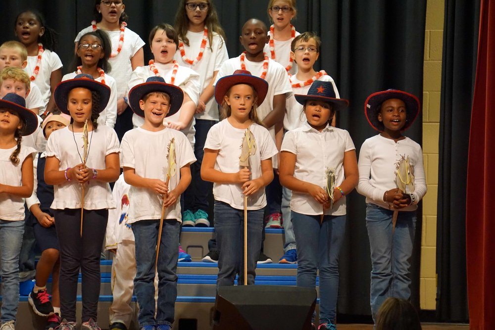 Oct27 SK-Grade4program73.jpg
