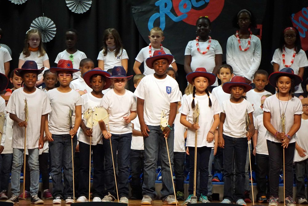 Oct27 SK-Grade4program76.jpg