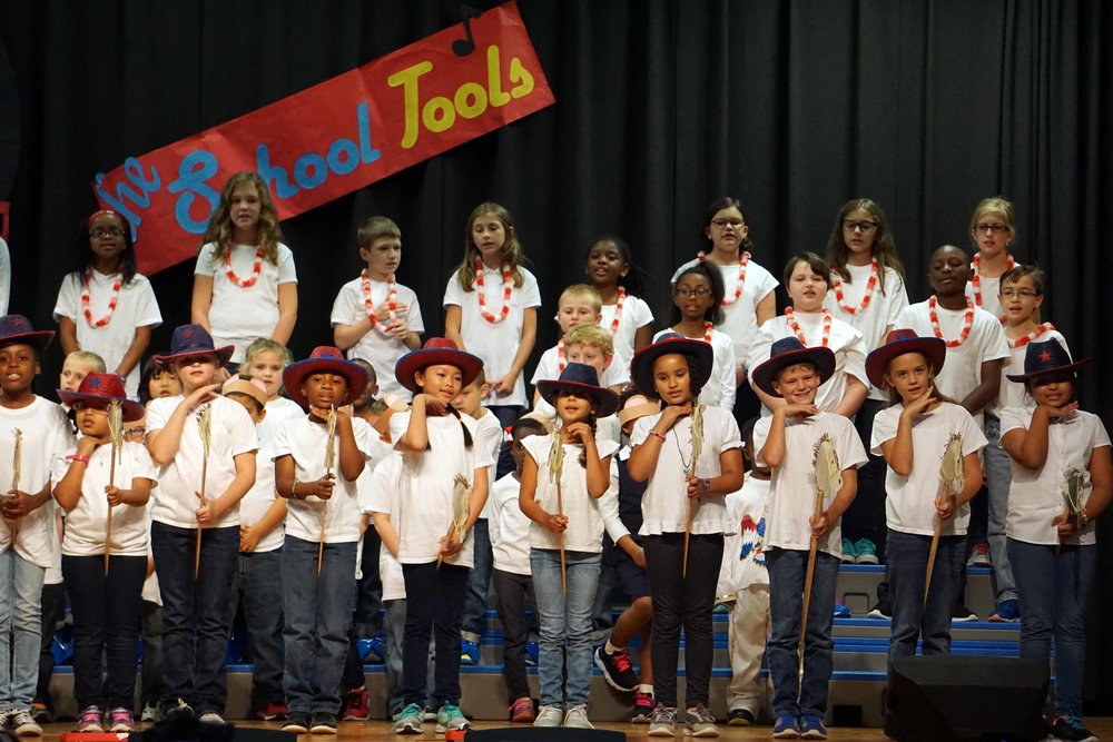 Oct27 SK-Grade4program74.jpg