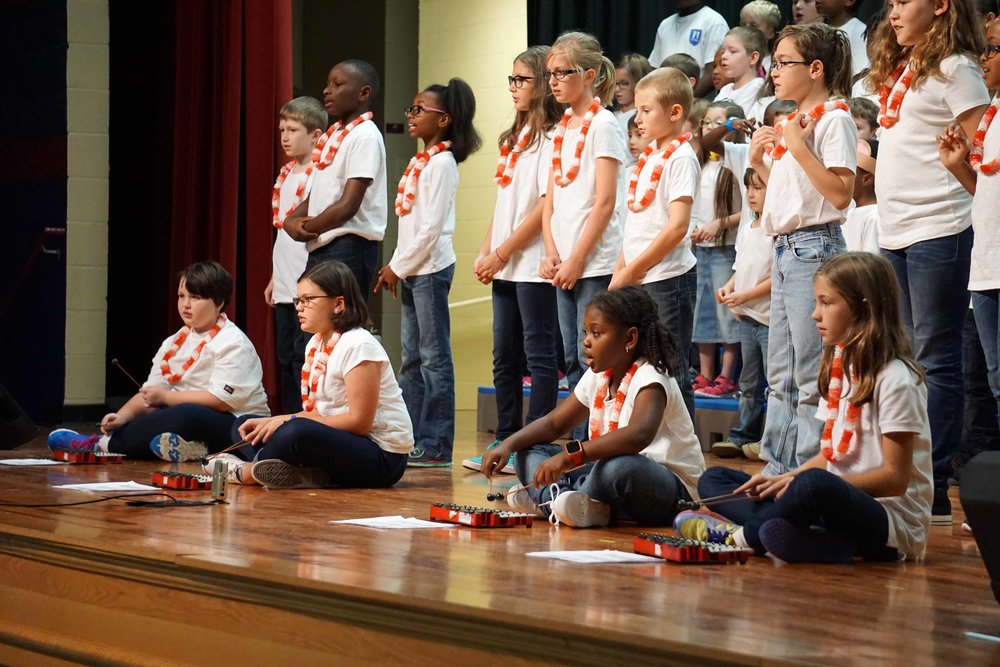 Oct27 SK-Grade4program84.jpg