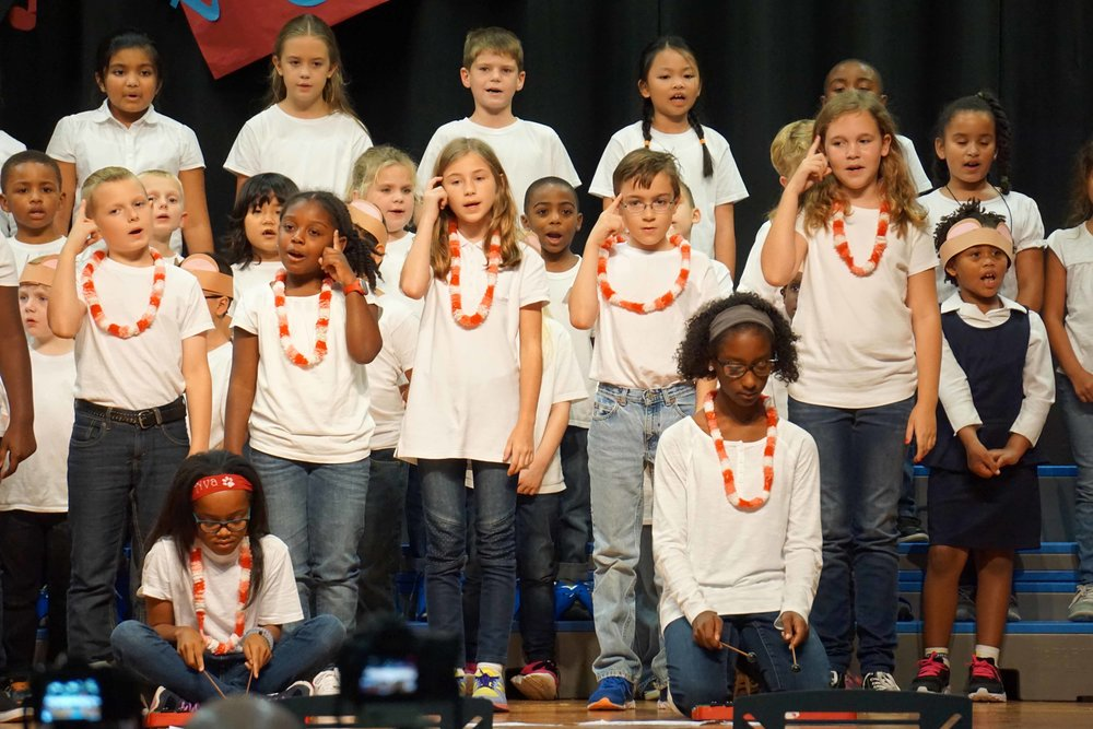 Oct27 SK-Grade4program88.jpg