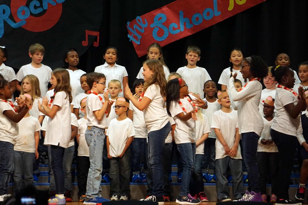 Oct27 SK-Grade4program96.jpg