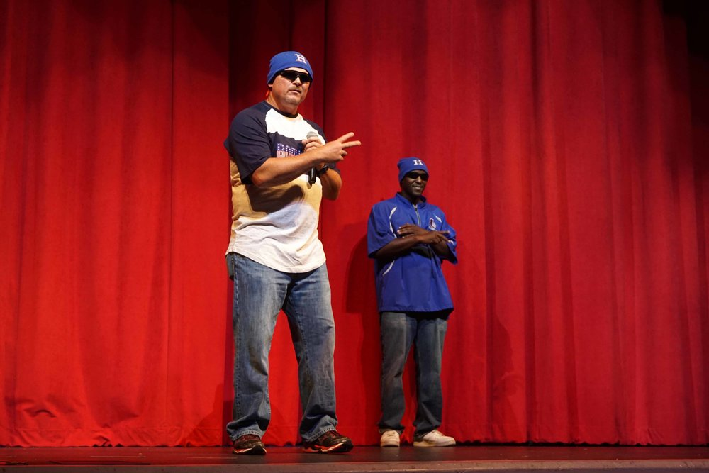 Sept30 Faculty:StaffHomecomingSkit25.jpg