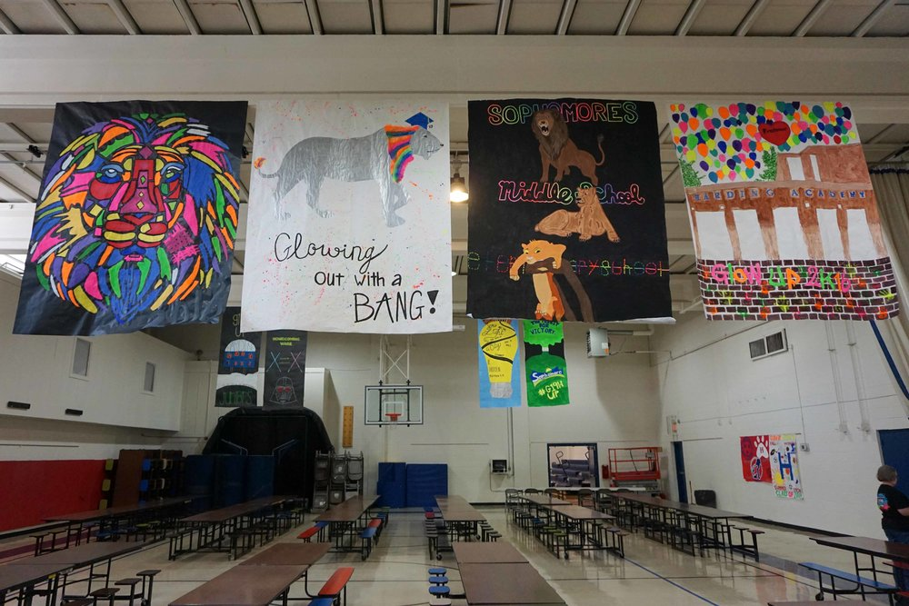 Sept30 HomecomingSigns&Lockers01.jpg