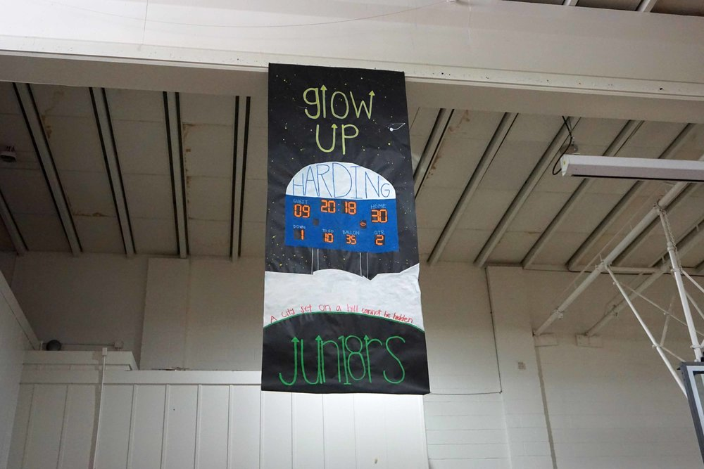 Sept30 HomecomingSigns&Lockers03.jpg