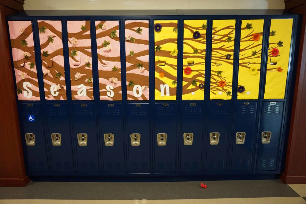Sept30 HomecomingSigns&Lockers13.jpg
