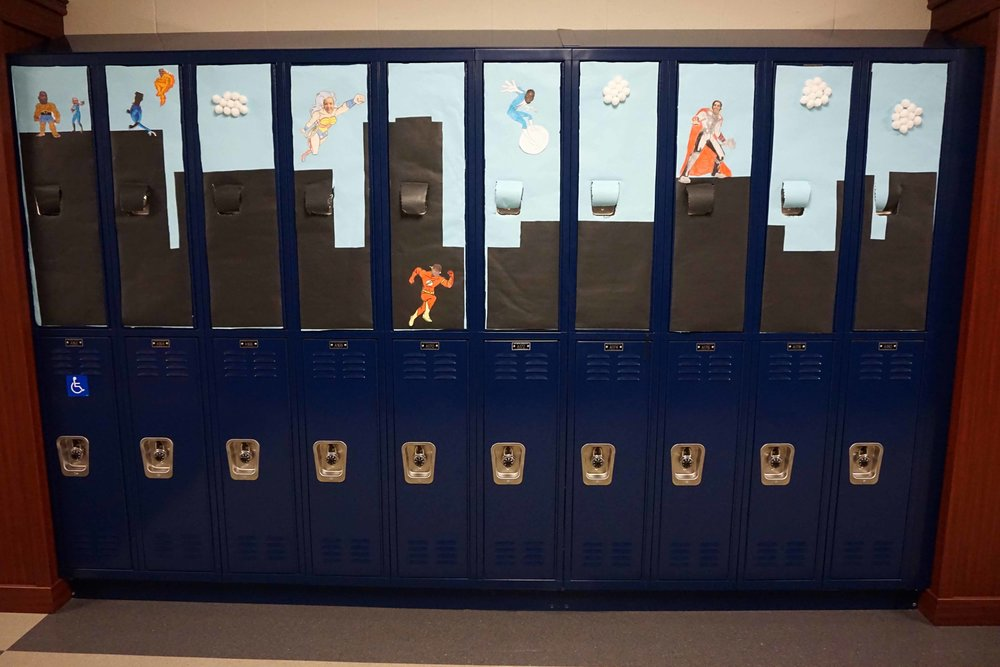 Sept30 HomecomingSigns&Lockers22.jpg