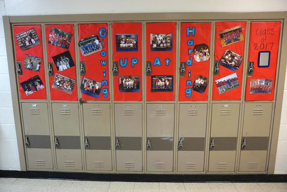 Sept30 HomecomingSigns&Lockers24.jpg