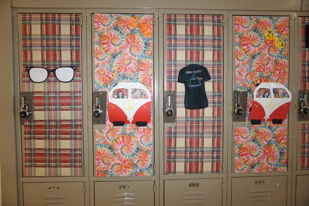 Sept30 HomecomingSigns&Lockers30.jpg