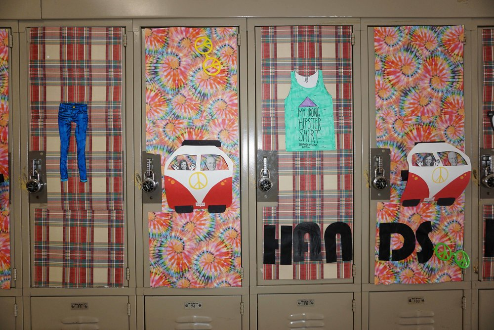 Sept30 HomecomingSigns&Lockers32.jpg