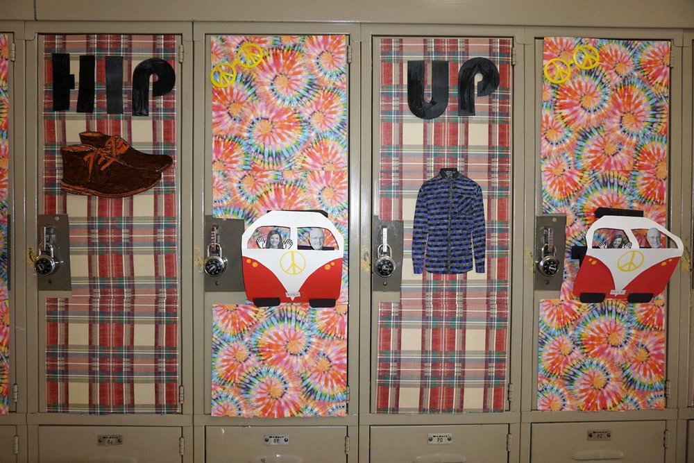 Sept30 HomecomingSigns&Lockers31.jpg
