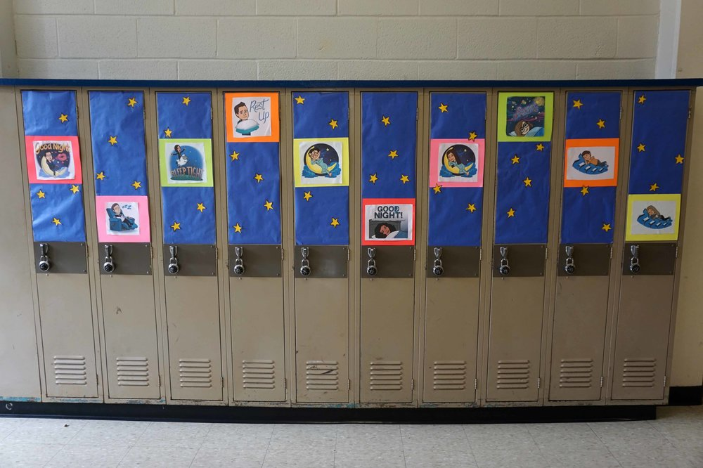 Sept30 HomecomingSigns&Lockers43.jpg