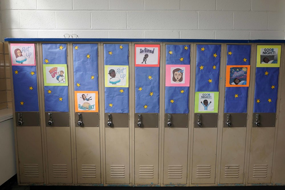 Sept30 HomecomingSigns&Lockers44.jpg