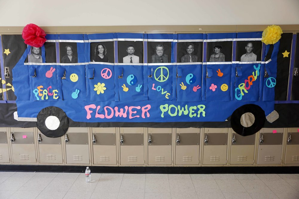 Sept30 HomecomingSigns&Lockers51.jpg
