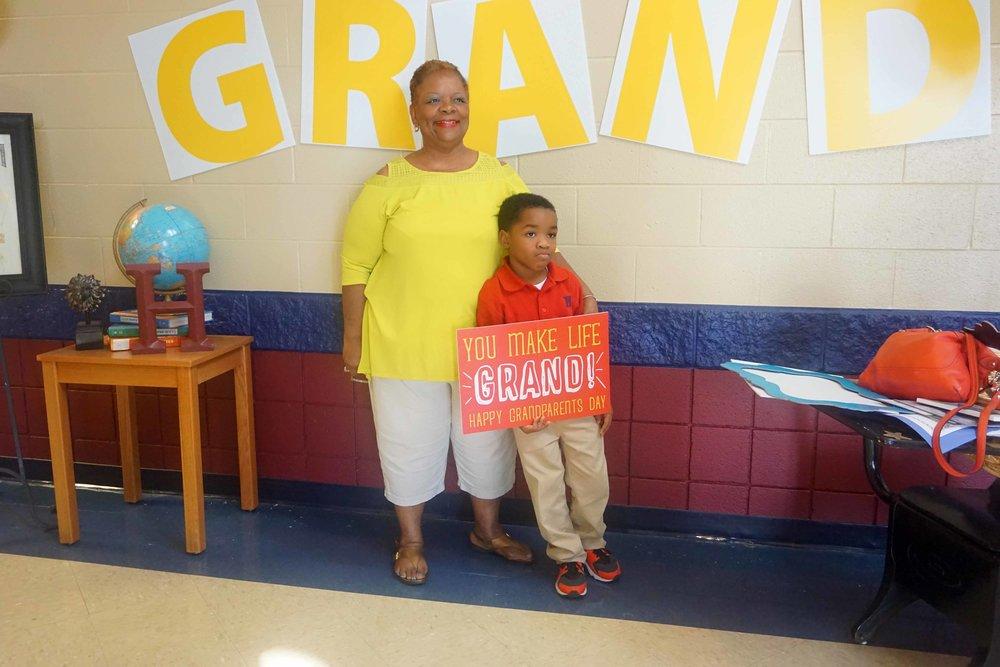 Aug25 CDLS Grandparents Day11.jpg