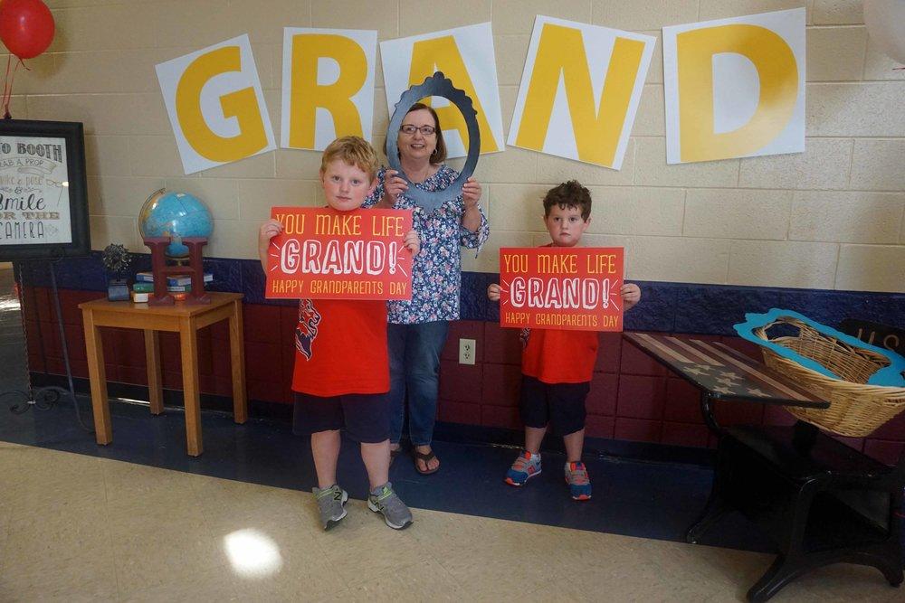 Aug25 CDLS Grandparents Day12.jpg