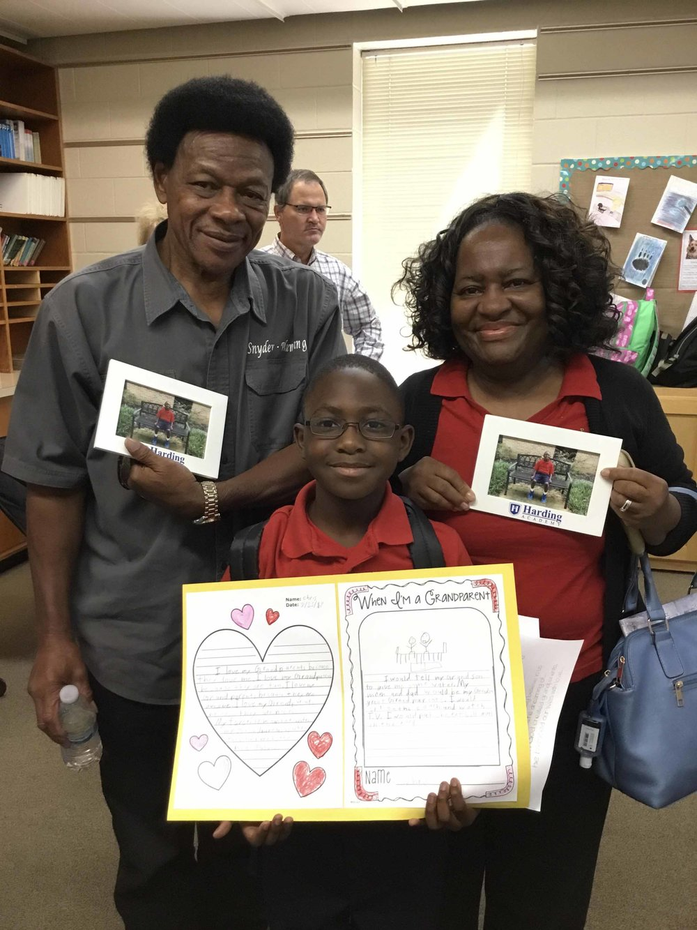 Aug25 WSLS Grandparents Day02.jpg