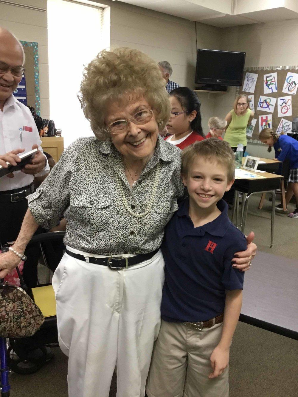 Aug25 WSLS Grandparents Day01.jpg