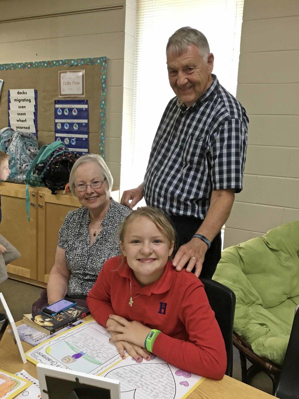 Aug25 WSLS Grandparents Day07.jpg