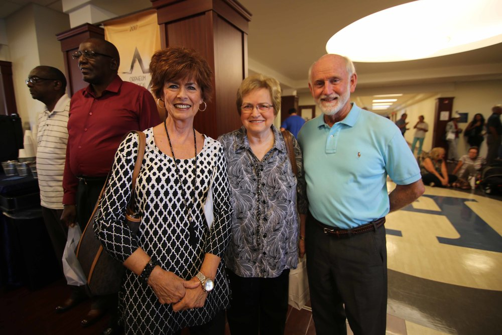 Sept15 Grandparents Day03.jpg