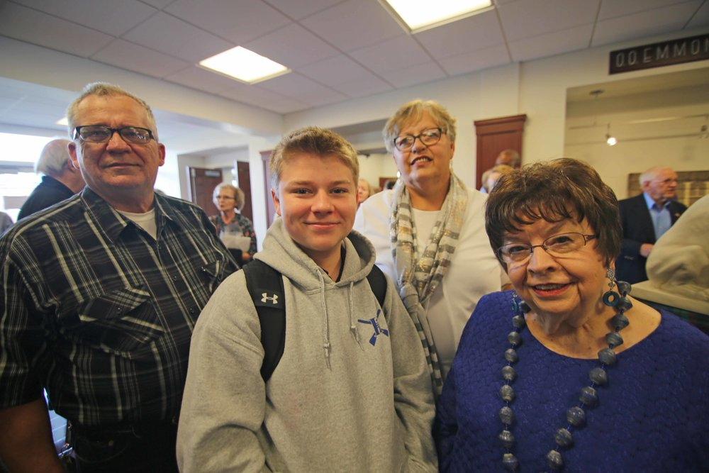 Sept15 Grandparents Day07.jpg