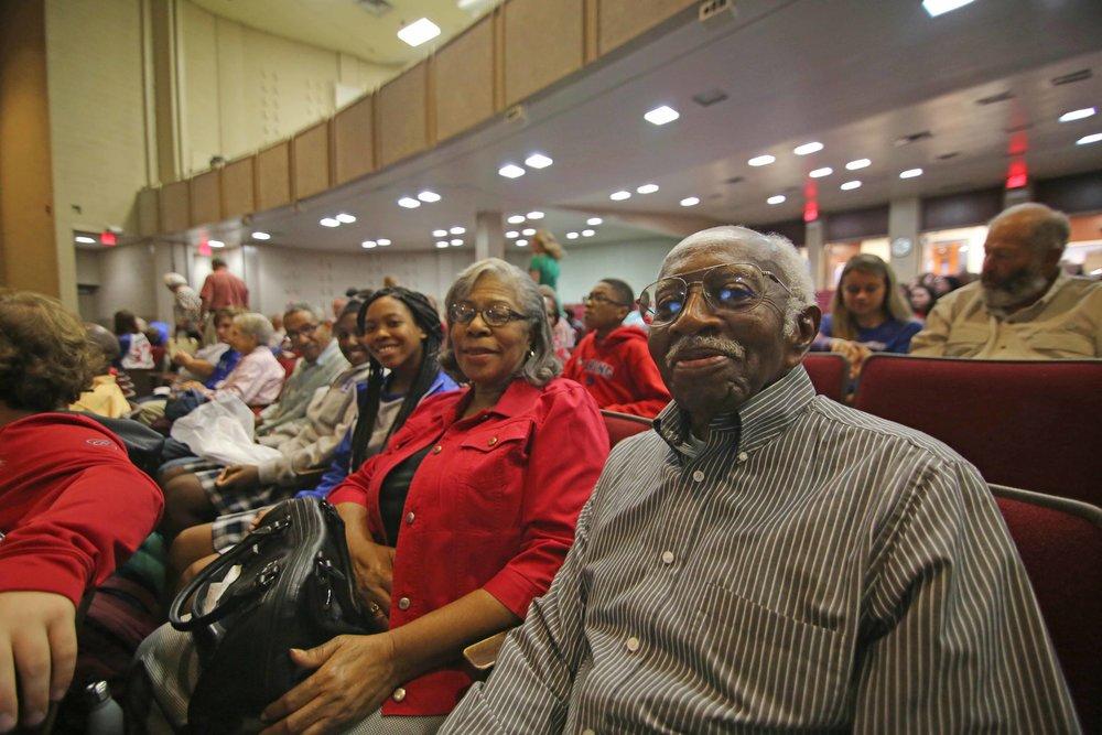 Sept15 Grandparents Day13.jpg