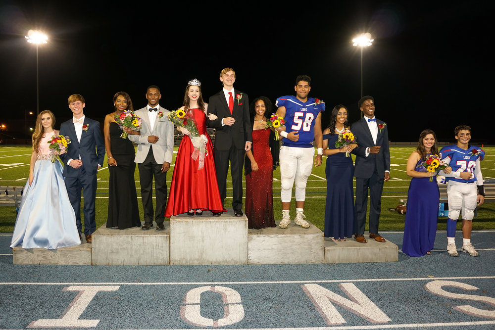2017 Homecoming Court.jpg