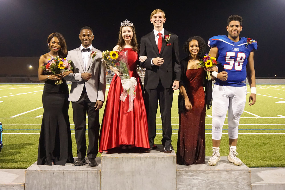 2017HomecomingCourt19.jpg