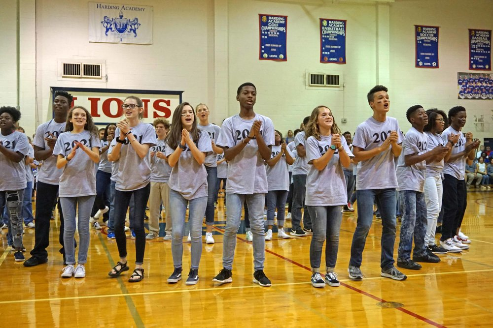 Sept22 HomecomingCUPfreshmen01.jpg