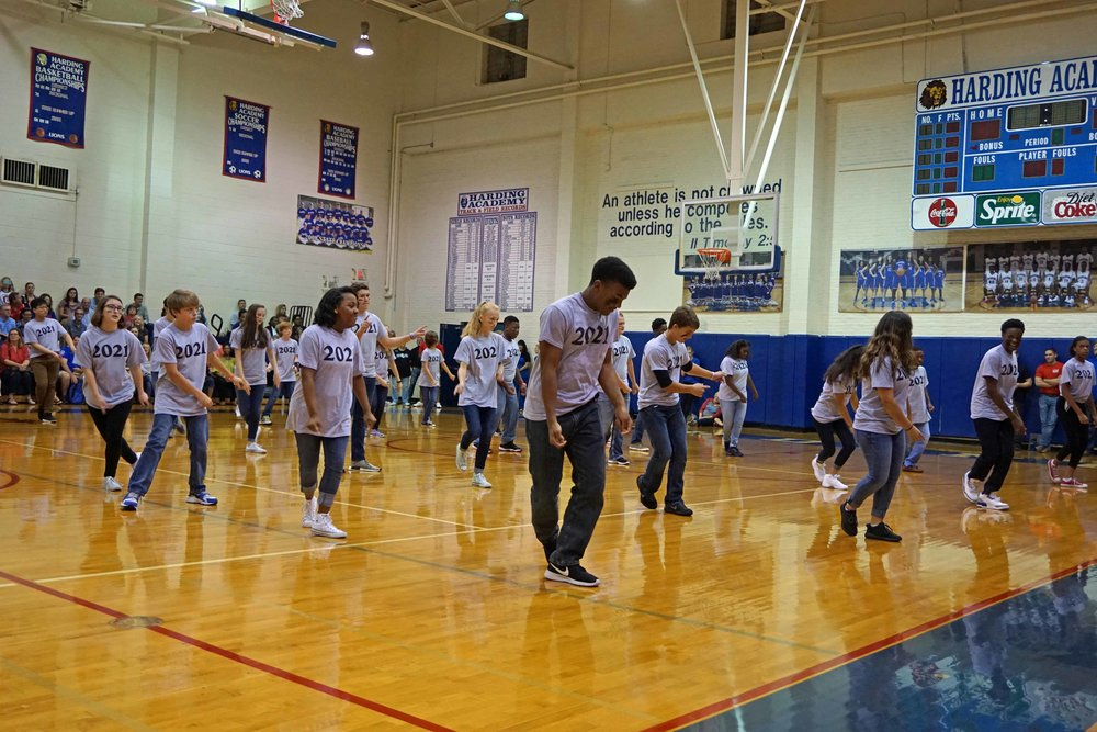 Sept22 HomecomingCUPfreshmen07.jpg